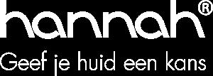 hannah huidcoach Hoofddorp - Schoonheidssalon Renate in Hoofddorp - Huidcoach Hoofddorp